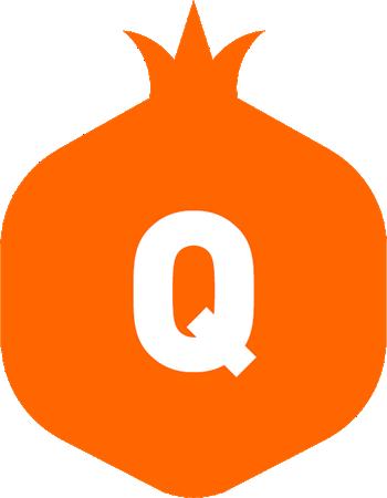 icona-qualita
