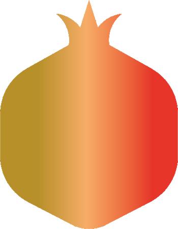 statuto-icona