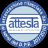 Logo_Attestazione207
